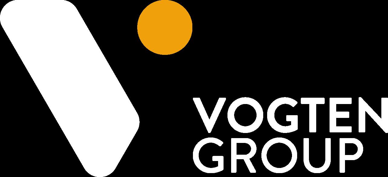 Vogten Group